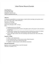 here is download link for this urban planner resume here is download link  for this urban