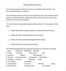 good english essay phrases language
