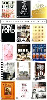 chic coffee table books best coffee table books coffee table ideas regarding best of habitually chic chic coffee table books