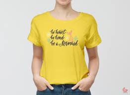 Mockup Shirt Design 36 Free T Shirt Mockups For Designers Brands Print Shops