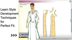 Etelestia Cad Fashion Design Software Etelestia Cad Software Pricing Features Reviews Jan 2020