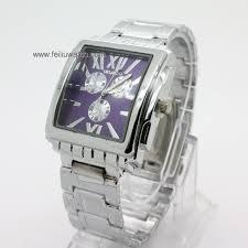 black gold purple men s watches dress watches fashion watches designer watches men