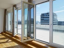 Kunststofffenster Und Pvc Fenster Von Schüco Ruchti Aerni Ag