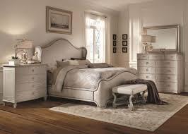 Master Bedroom Bed Sets 17 Best Images About Bedroom Makeover On Pinterest Open Kitchen
