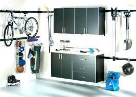 ikea garage storage cabinets for cabinet ideas e82