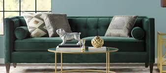 Modern sofas for living room Ocean Blue Different Styles Of Living Room Furniture Mesavirrecom Different Styles Of Living Room Furniture Mesavirrecom