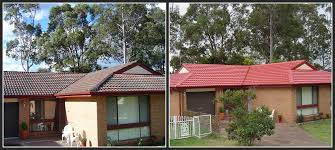 Image result for roof restorations