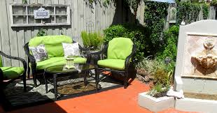lime green patio furniture. Ugly) Patio Set Into A Look Similar To The $600 In Store For ONLY 10% Of Cost\u2026 I\u0027d Call That An Economical Makeover! See What You Think: Lime Green Furniture