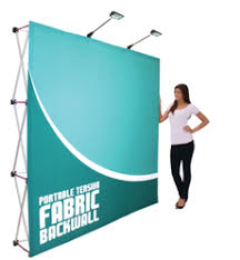 Pop Up Display Stands India POP Up Display Stand Suppliers Manufacturers in India 3