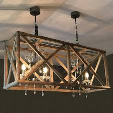 rustic wood chandeliers decent and wrought iron chandelier f3836027 fascinating