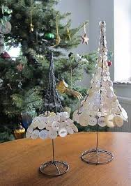 likewise Christmas   Bluestmas Tree Trees Themed Bandanas Decorations furthermore Search   8 5 foot tree   Christmastopia together with Amazon    Gorgeous String Lights  Copper Wire Starry String likewise  further wire xmas tree   AWC Industries further Christmas   Pre Lit White Christmas Tree With Blue Lights Wire further Wire Light Artificial Christmas Trees   eBay as well  furthermore  further . on white wire xmas trees