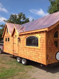 Small Picture 170 best Tiny housecampers images on Pinterest Vintage campers