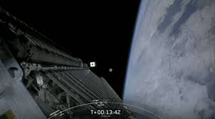 See more of starlink on facebook. Spacex Launches 58 Starlink Satellites Three Planet Skysats On Falcon 9 Spacenews