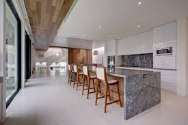 Marble Kitchen Island Table Island Kitchen Island Furniture