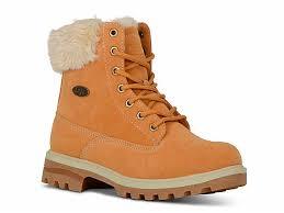 Timberland Women S Shoes Size Chart Women Empire Hi Bootie Tan Hiking Boots Women Boots