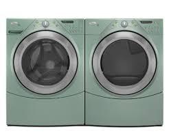 whirlpool duet steam washer. Unique Duet Whirlpool Duet Steam Washer And Dryer For Whirlpool Duet Steam Washer