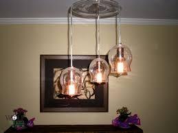 lighting antique chandelier bulbs antique electric light bulbs bare light bulb chandelier retro edison lamp