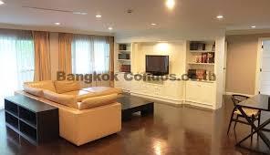 3 bedroom apartments for rent. Wonderful 3 Bedroom Apartment For Rent Ekkamai Rentals_BC00325_1 Apartments