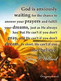 S Quote Gorgeous Jeffrey R Holland Love Quotes