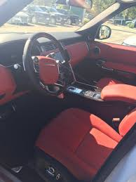 faze rug car interior. rug on twitter: \ faze car interior t