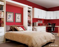 murphy bed acc pic mb white