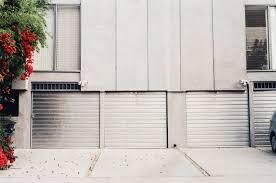 replacement garage doorsDoor garage  Cedar Garage Doors Garage Repair Garage Door