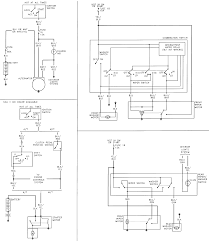 suzuki samurai wiring diagrams zuki offroad chassis wiring all models