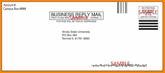 how to address a letter with a po box 7 how to address a letter with a po box agile resumed