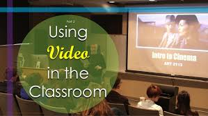 Image result for classroom video
