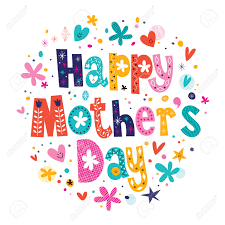 Happy Mothers Day Royalty Free Cliparts, Vectors, And Stock Illustration. Image 32233444.