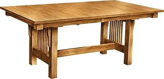 mission style trestle dining table plans. large size of mission style dining furniture expanding table enlarge oak and chairs for sale trestle plans