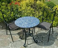 small mosaic table side tables mosaic side table outdoor large size of mosaic patio table clearance