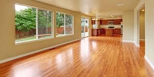 roanoke va hardwood flooring