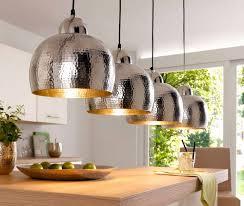 Beautiful Ebay Kleinanzeigen Wohnzimmer Images Moderne