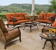 Awesome Zuo Modern Outdoor Furniture And The Top 10 Outdoor Patio Outdoor Patio Furniture Brands