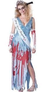 zombie barbie dress