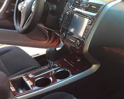 nissan altima 2014 interior. nissan altima 2013 2014 2015 s sv sl premium 43 interior