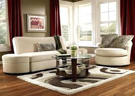 living room area rug ideas marvelous perfect furniture for amazing and grey li