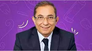 بعد اتهامات عباس أبو الحسن وتميم يونس له بالتحرش.. طبيب الأسنان المتهم يرد