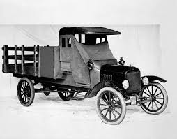 ford trucks. ford celebrates 100 years of truck history trucks