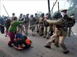 essay on police brutality in india   essay topicsresearch proposal on police brutality sample essays