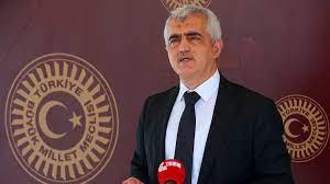 Ömer Faruk Gergerlioğlu'nun milletvekilliği neden düşürüldü?
