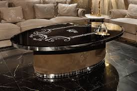 Luxury Coffee Tables, Designer Coffee Tables, High End Coffee in Luxury  Coffee Tables (