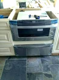 sharp microwave drawer. Wolf Microwave Drawer Fancy Sharp Related Post