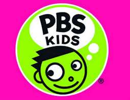 pbs kids the xbox one multichannel