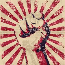 essay on socialism definitions development arguments and criticisms the knockout punch has america turned to socialism texas