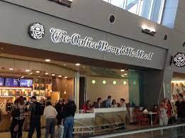 Leaving las vegas airport and bound to burbank. Guide To Kosher Restaurants Kosher Food In Las Vegas Yeahthatskosher