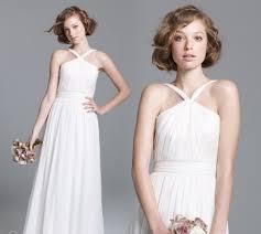 j crew wedding. Diaphanous J Crew Wedding Dresses 2019 Rustic Garden Weddings