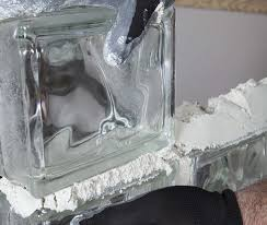 glass block mortar mix5 jpg