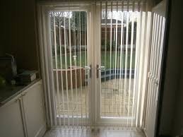 venetian blinds for patio doors. Exellent Doors Image Of Venetian Blinds For Patio Doors With O